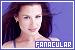 Brenda } Fanacular