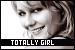 Jill } Totally Girl