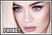 Amanda } Fanbot