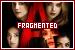 Annie } Fragmented